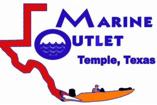 Marine Outlet of Temple