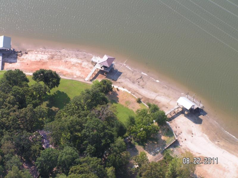 My business home for Lake waco fishing report